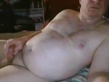 [26-02-20] aztekdon chaturbate private show video