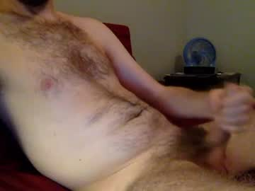 [06-04-20] bass1989 private XXX video from Chaturbate