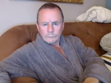 [07-06-20] dodger4141 private show from Chaturbate