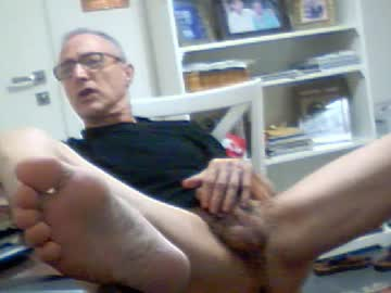 [04-11-20] isidan private sex show from Chaturbate