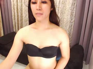 [28-02-20] seductiveangelicax video with toys