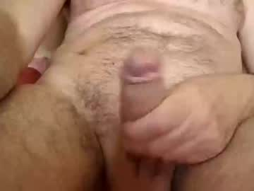 [29-06-19] arselover3 show with toys from Chaturbate.com