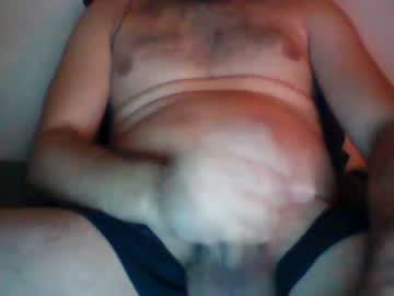 [26-09-20] huge_guy_87 public webcam from Chaturbate
