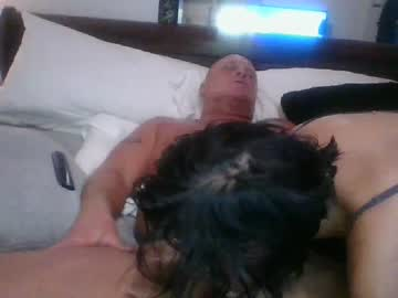 [24-09-20] twoofustonight record private show video from Chaturbate