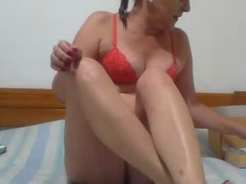 [07-06-20] any_cat record private sex video from Chaturbate