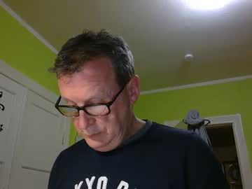 [13-03-20] germanyy private show video from Chaturbate.com