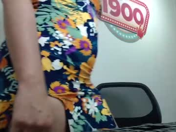[31-07-21] katty34_ public show video from Chaturbate