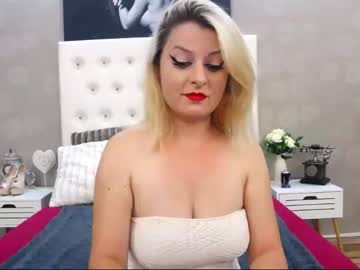 [24-07-19] flawlesslady4u record video