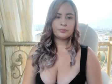 [28-03-20] lilit__ video from Chaturbate