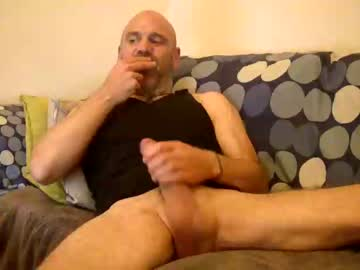 [30-07-21] mister_aventador private sex show from Chaturbate