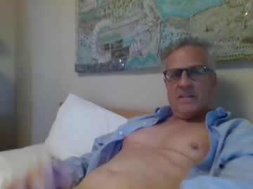 [25-04-19] mucl record webcam show from Chaturbate