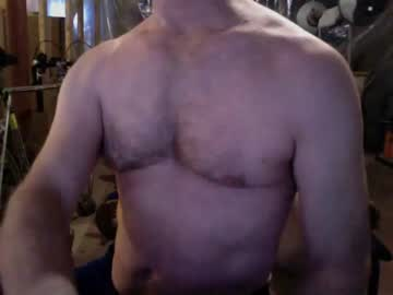 [09-12-19] atyourservice3 record public webcam video from Chaturbate.com