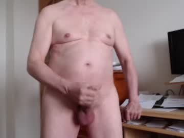 [17-04-21] chemberlin record premium show video from Chaturbate