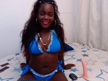 [07-07-20] chocolatico26 record public webcam video from Chaturbate