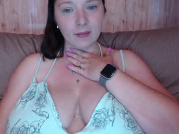 [09-06-21] hello_x_pussy record webcam show