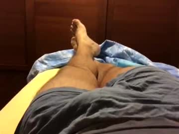 [17-09-21] novicecam show with toys from Chaturbate.com