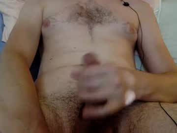 [26-03-20] perkvy public webcam from Chaturbate