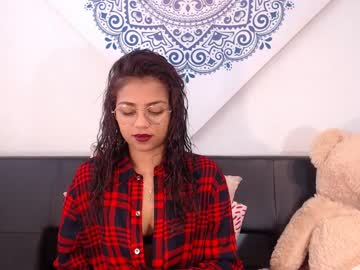 [22-06-19] sariitasweet public webcam video from Chaturbate