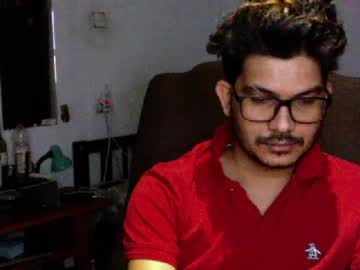 [08-07-19] alexmathers777 record webcam video from Chaturbate.com