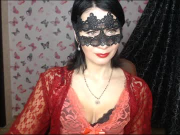 [27-03-19] nica_r video from Chaturbate
