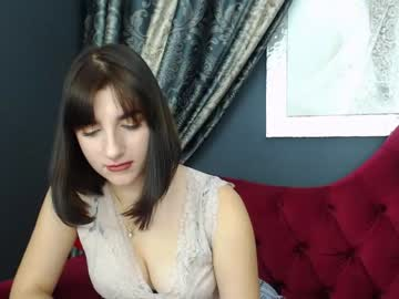 [25-09-20] finagorgeous chaturbate public webcam