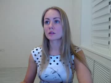 [16-01-21] _sweetflower_ video from Chaturbate.com