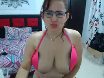 [30-06-19] beautyeyes12 record public show from Chaturbate.com