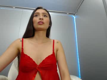 [27-01-20] genesis___ chaturbate toying record