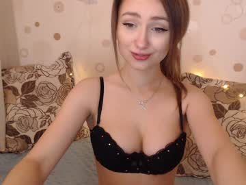 [06-12-19] lolly__pop record webcam show from Chaturbate.com