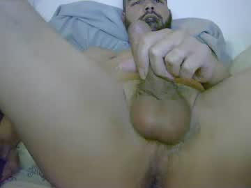 [16-10-21] loving_wolf record public webcam video from Chaturbate.com
