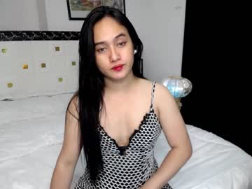 [21-09-20] andylynn_kiss record private show from Chaturbate