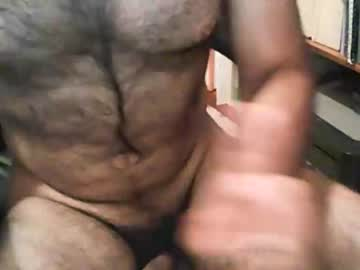 [22-08-19] hk321242 chaturbate blowjob show