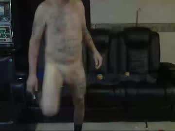 [21-10-20] quequeg37 chaturbate blowjob video