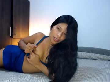[28-02-20] sexxydannitaxxx blowjob show from Chaturbate.com