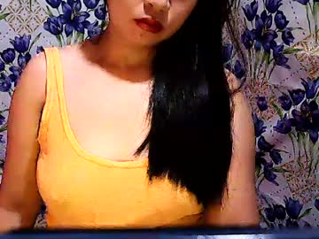 [26-02-20] asian_kea19 record video with toys from Chaturbate.com