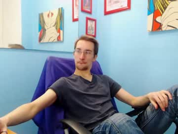 [26-02-20] benl0ve cam show from Chaturbate