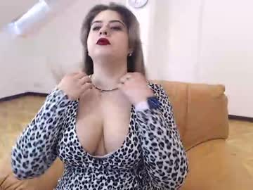 [23-05-20] laurahope public webcam from Chaturbate