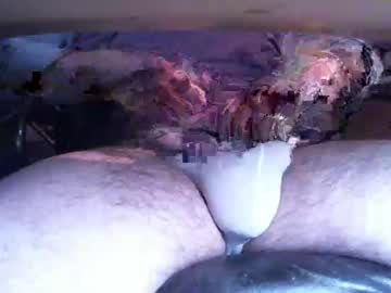 [24-04-21] westvalleyguy54 record private show video