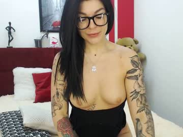 [28-10-19] daisyyy_ public show video from Chaturbate
