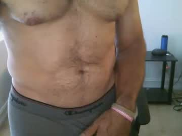 [30-03-19] rrrrr45555 private sex video from Chaturbate.com