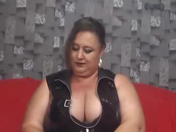[08-10-20] cutebbwforyou private XXX video from Chaturbate.com
