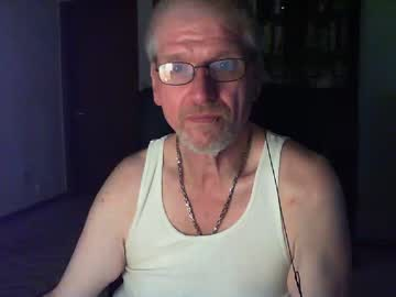 [16-07-19] the_original_hollywood private sex show from Chaturbate.com