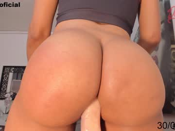 [05-04-20] unforgettable_stephania chaturbate private sex show