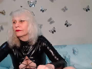 [17-06-20] 00cleopatra record video with toys from Chaturbate