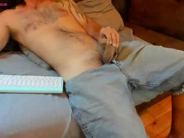 [09-07-20] arthur_n_excalibur record private XXX video from Chaturbate.com