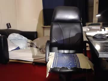 [24-09-20] heike_tv_berlin record cam video from Chaturbate