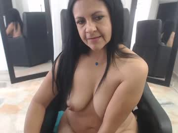 [26-04-21] katiehotx cam show from Chaturbate