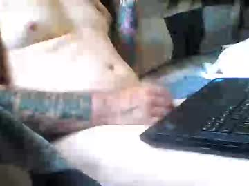 [24-07-19] littlenell private show from Chaturbate.com