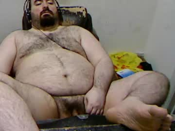 [29-12-19] my_fat_blonde_wife_cuckolds_me record private from Chaturbate.com