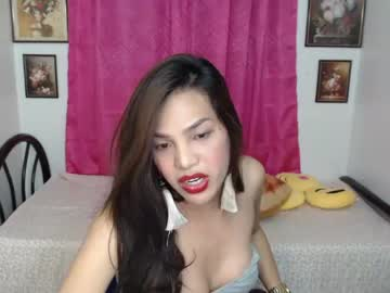 22-02-19 | bigcockempirexxx record show with toys from Chaturbate
